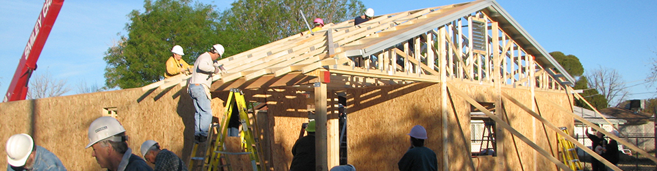 12-26-12 Habitat Humanity Feature