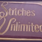 LOGO_Stitches Unlimited