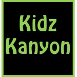 ProfilePic_KidzKanyon