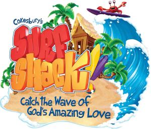 Surf Shack Vacation Bible School Web 2