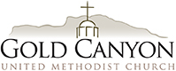Gold Canyon United Methodist Church
