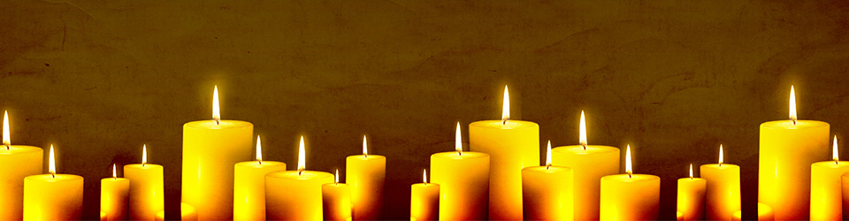 122413 Candles Feature
