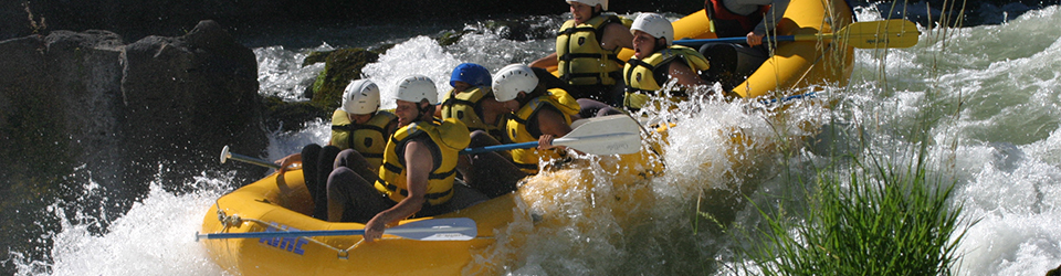 5169 Rafting Feature