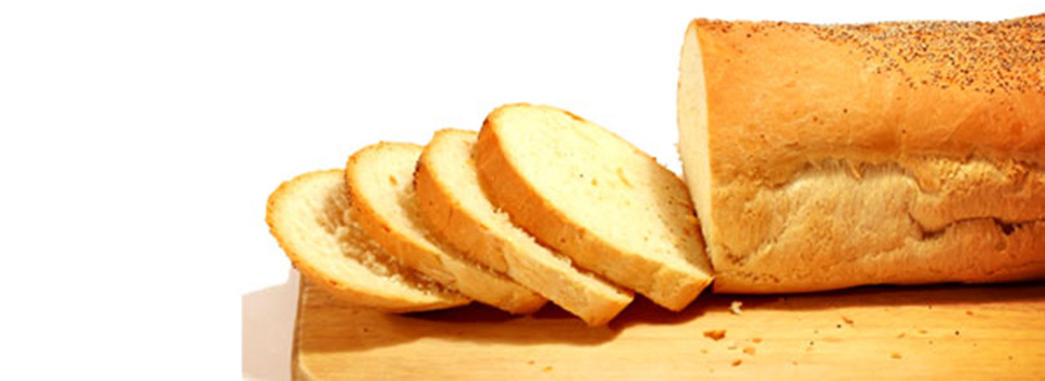 5374 bread communion slider
