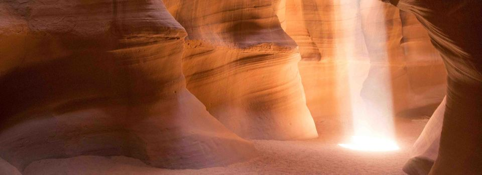 5941 Antelope Canyon Slider 1