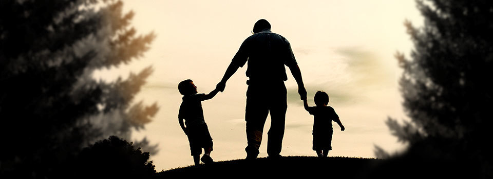 Father-Time-Banner