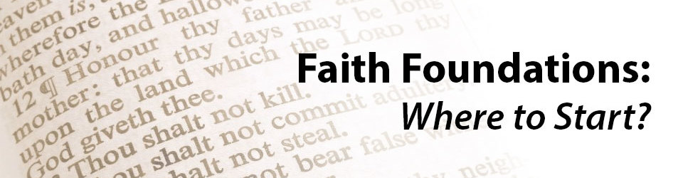 Faith-Foundations2