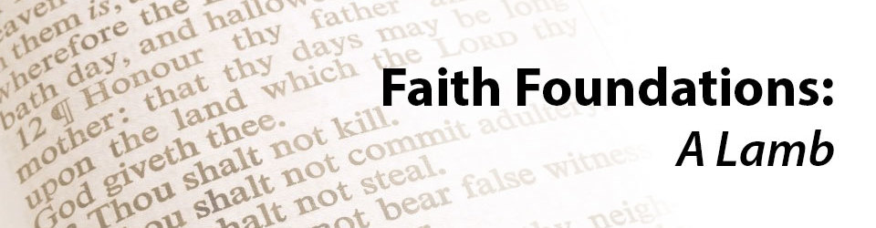 Faith-Foundations---A-Lamb-Cover-Photo