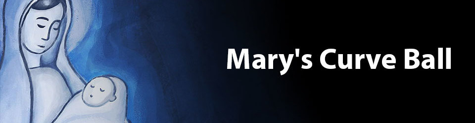 2018-1216_Mary-and-Jesus