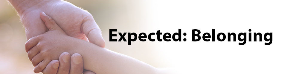 Expected-belonging_thumb