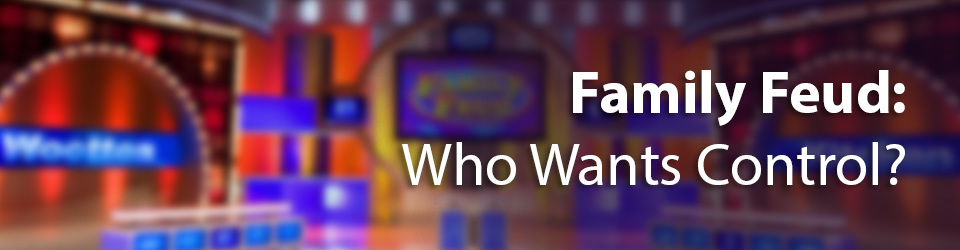 Family-Feud---Who-Wants-Control