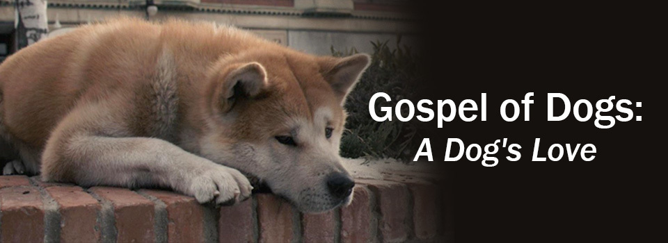 Gospel-of-Dogs